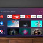 Настройка Смарт ТВ. Разблокировка телевизоров Samsung. Телеканалы Украины и СНГ