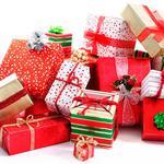 Быстро доставляю в любую точку города подарки для ваших любимых