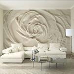 Барельефная роспись стен 3D