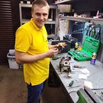 Ремонт стартера генератора моторчиков печек и отопителей актуатор переключения передач