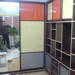 Сборка ремонт мебели,замена фасадов