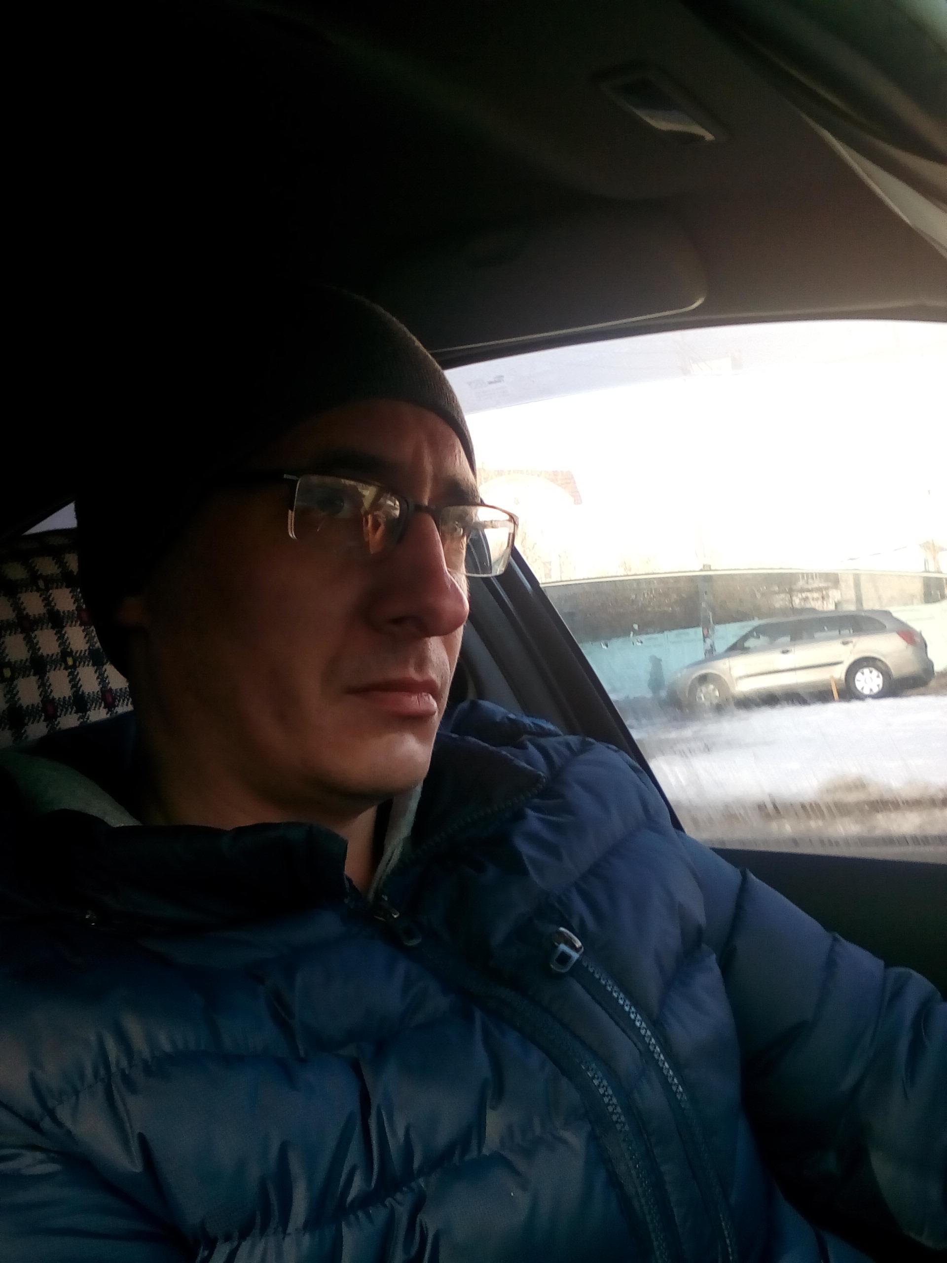 Фото Перегоню Ваше авто по территории Украины 1