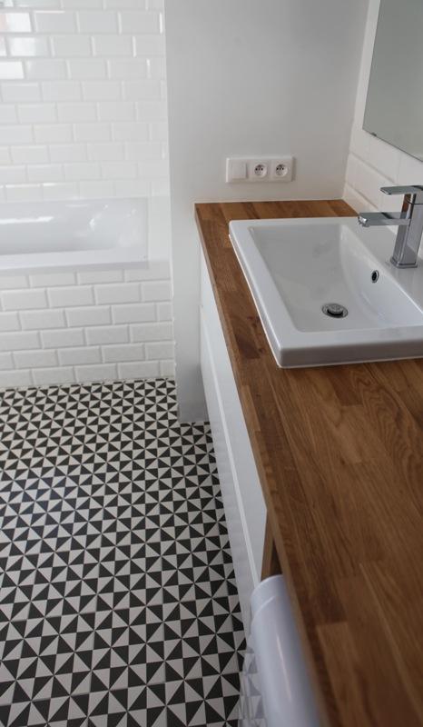 Фото Изготовление Столешницы для ванной комнаты
