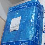 Курьерская доставка ,отправка и получение посылок !