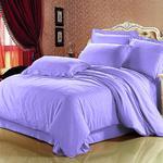 Пошив постельного белья, покрывал, одеял различных форм и размеров