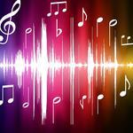 Живая музыка на ваш праздник г. Николаев