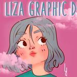 Графический дизайнер-иллюстратор
