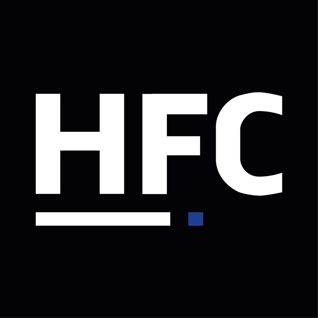 """Фото Создание логотипа для салона hi-fi техники """"HI FI CITY"""". Инструмент AI"""