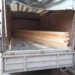 Грузоперевозки перевозка груза грузовое такси 150грн/час 7грн./км.