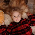 Фотосессия для Вашего ребенка!