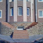 Качественная отделка фасадов