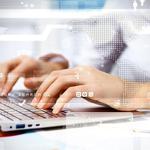 Допомогаю вивчати інформатику та програмування