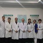 Акупунктура и иглотерапия