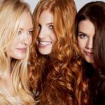 ФИТО окрашивание волос хной высшего качества ЦВЕТА