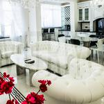 Услуги по дизайну интерьеров, архитектурному проектированию домов