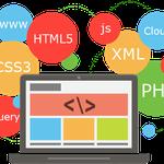 Консультация в сфере Веб-разработки