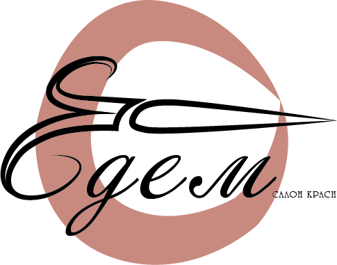 Фото Разработаю логотип в разных вариантах 4