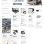 Створення інтернет-магазинів