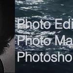 Обработка фотографий, Обтравка объектов, Ретушь, Коллажирование, Фото манипуляции, Векторная прорисовка