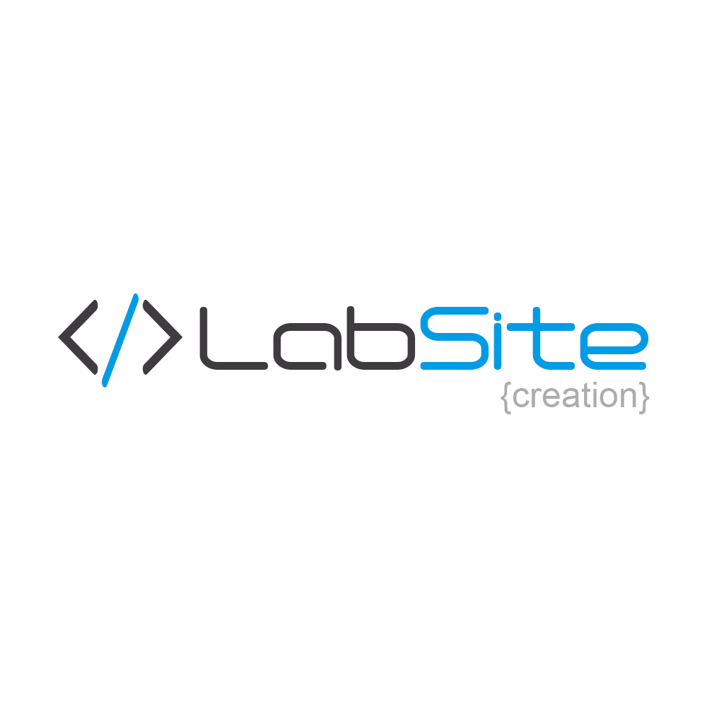 Фото Дизайн логотипа для студии.