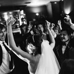 Свадьба уже на носу, а вы еще не знаете, как сделать ее незабываемой? Вашу задачу решит правильный ведущий
