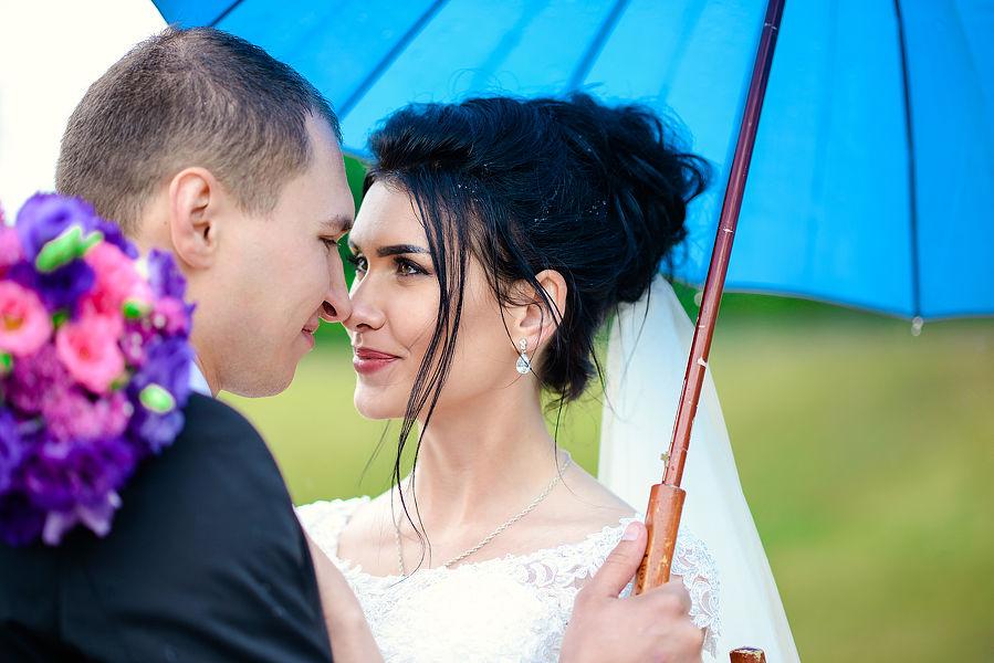 Фото Фотограф на свадьбу 3