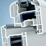 Установка и ремонт металопластиковых окон!