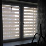 Установлю любые ролеты, жалюзи на окна, двери! Оперативно, недорого, профессионально!