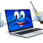 Очистка компьютеров выезд на дом