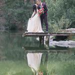 Професійний весільний та сімейний фотограф
