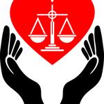 Адвокат по разводам! По всей Украине!Иск за 24 часа!