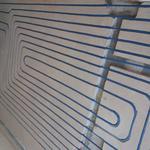 Отопление; водопровод; канализация