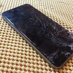 Ремонт iPhone в Запорожье