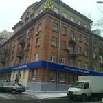 Профессиональные услуги БТИ в Киеве и области.