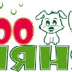 Пропонуємо послуги зооняні або зоотаксі у Львові.