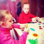 Веселый английский для детей 5-10 лет