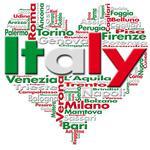 Репетитор по итальянскому языку