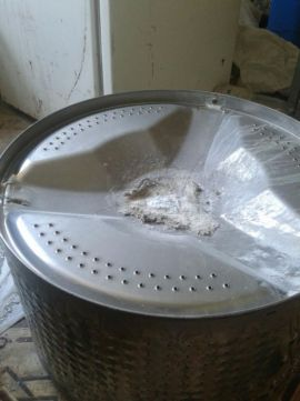 Фото Ремонт стиральных машин любой сложности с гарантией 2