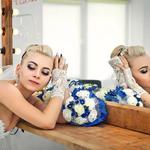Визаж-макияж (Черновцы)