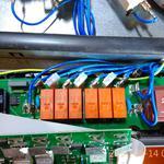 Оперативный ремонт духовок и поверхностей