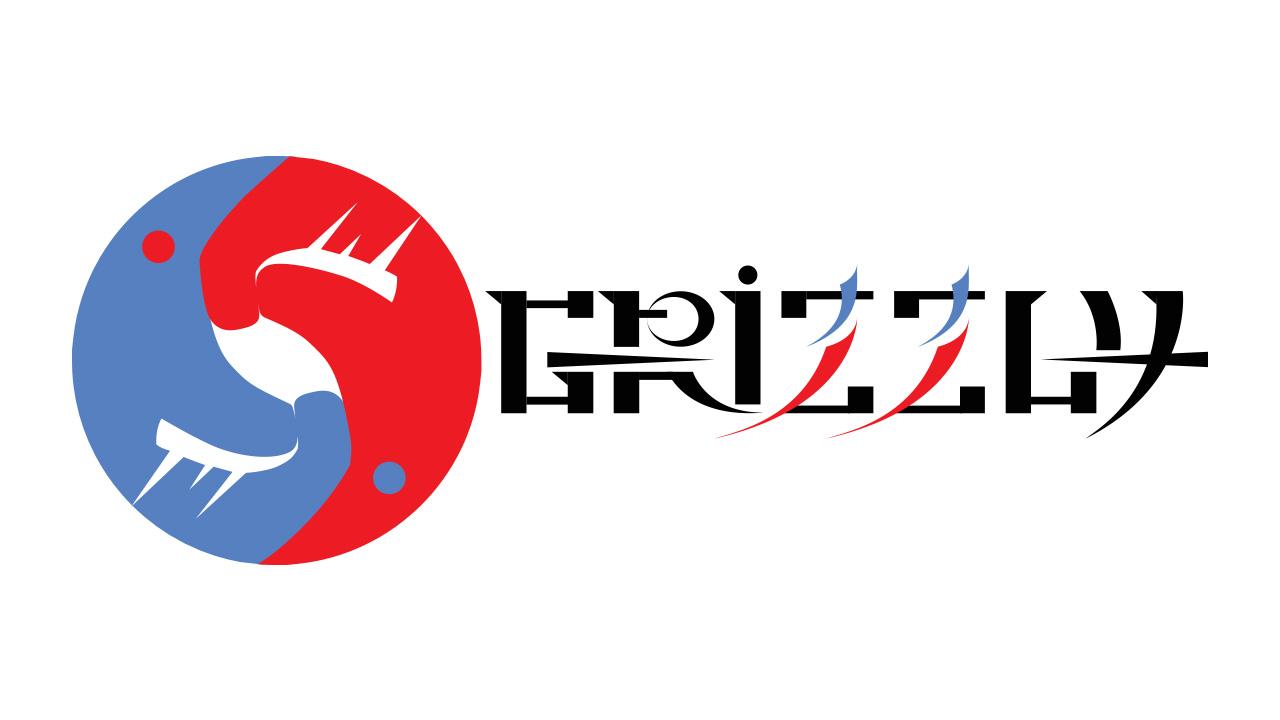 Фото Разработаю содержательный и лаконичный логотип 5