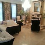 Перепланировка домов, квартир или офисов