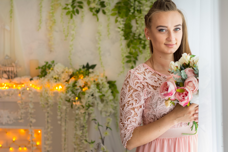Фото Свадебные фотосессии
