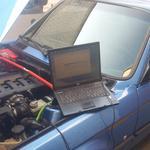 Определение неисправности, ремонт, установка дополнительных устройств
