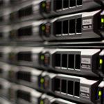 Установка и настройка серверов на базе Windows , Unix