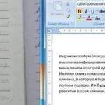 Пропоную послуги набору і форматування тексту на українській і російській мовах з печатних і рукописних текстів