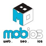 Веб-студия Mobios - Любые виды услуг по разработке/доработке и продвижению сайтов