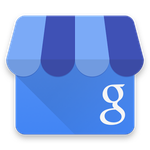 Настройка и продвижение аккаунтов Google мой бизнес
