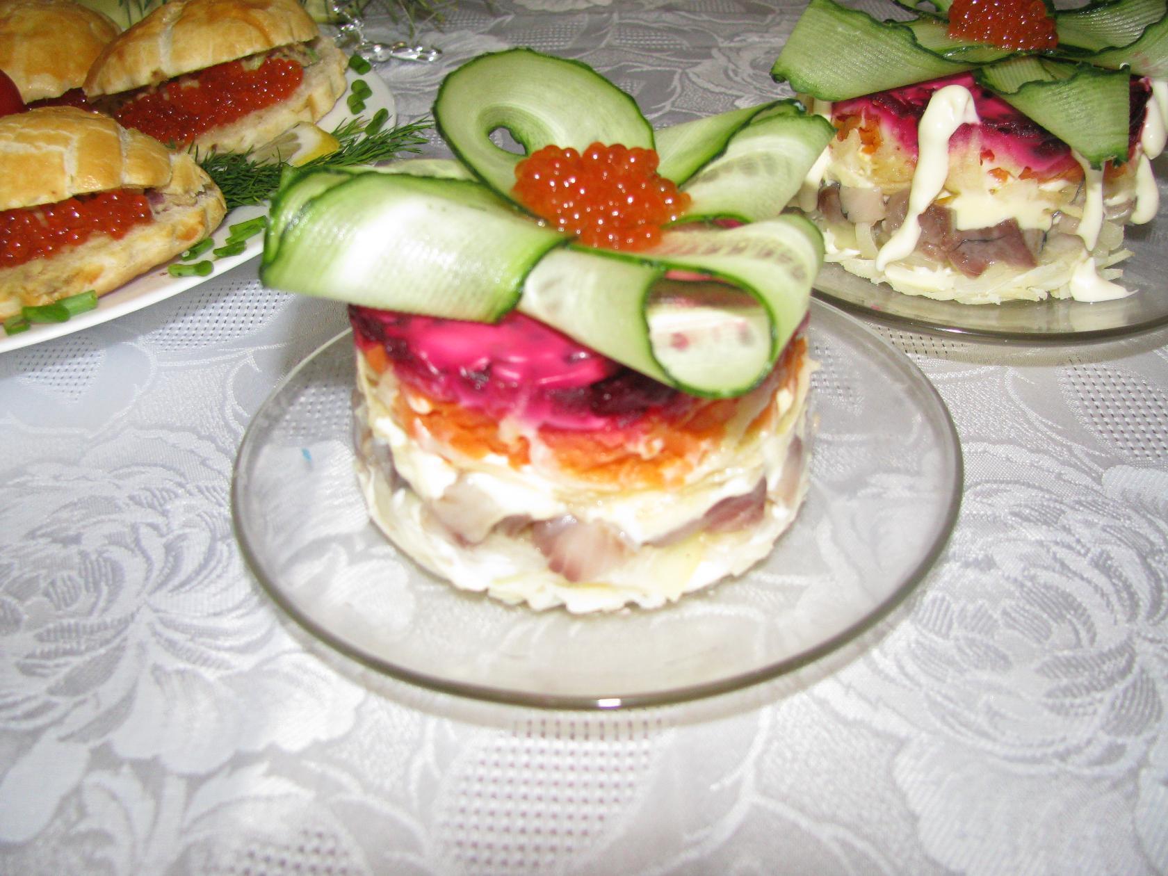 Фото Приготовление пищи на своей территории 2
