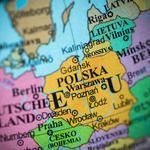 Уроки Польского языка
